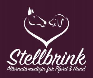 Stellbrink